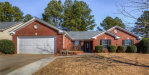 Photo of 1454 Jefferson Station Road, Jefferson, GA 30549 (MLS # 5951969)
