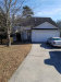 Photo of 90 Nellie Brook Drive SW, Mableton, GA 30126 (MLS # 5951981)