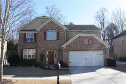 Photo of 2196 Peach Shoals Circle, Dacula, GA 30019 (MLS # 5952070)