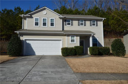Photo of 1103 Lanier Springs Drive, Buford, GA 30518 (MLS # 5952094)