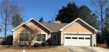 Photo of 5155 Arbor View Way, Sugar Hill, GA 30518 (MLS # 5952173)