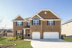 Photo of 3122 Trinity Grove Drive, Dacula, GA 30019 (MLS # 5952197)