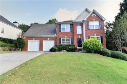 Photo of 1550 Ridgemill Terrace, Dacula, GA 30019 (MLS # 5952210)
