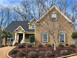 Photo of 9220 Hannahs Crossing Drive, Gainesville, GA 30506 (MLS # 5952214)