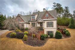 Photo of 10 Cavender Run, Dahlonega, GA 30533 (MLS # 5952272)