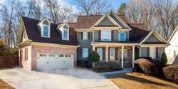 Photo of 2418 Democracy Drive, Buford, GA 30519 (MLS # 5952281)
