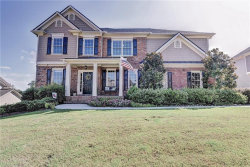 Photo of 6523 Lemon Grass Lane, Flowery Branch, GA 30542 (MLS # 5952289)