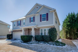 Photo of 1273 Sparkling Cove Drive, Buford, GA 30518 (MLS # 5952430)