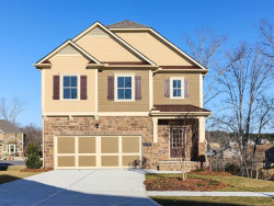Photo of 6729 Birch Bark Way, Flowery Branch, GA 30542 (MLS # 5952504)