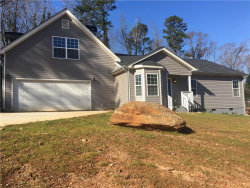 Photo of 1805 Highland Place, Decatur, GA 30035 (MLS # 5952625)