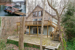 Photo of 8895 Knoll Drive, Gainesville, GA 30506 (MLS # 5952629)