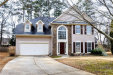 Photo of 325 Bloomfield Court, Roswell, GA 30075 (MLS # 5952735)