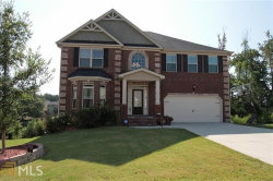 Photo of 2655 Paddock Point Place, Dacula, GA 30019 (MLS # 5952827)
