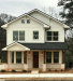 Photo of 1080 Fleming Street SE, Smyrna, GA 30080 (MLS # 5953077)