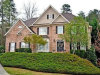 Photo of 262 Lostwood Trail, Sugar Hill, GA 30518 (MLS # 5953080)