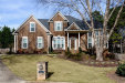 Photo of 630 Olde Shire Court, Roswell, GA 30075 (MLS # 5953150)