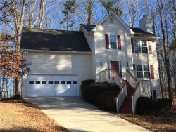 Photo of 4525 Forrest Bend Court, Snellville, GA 30039 (MLS # 5953176)
