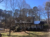 Photo of 2985 Dara Drive, Marietta, GA 30066 (MLS # 5953185)