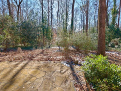 Photo of 495 Forest Hills Drive, Sandy Springs, GA 30342 (MLS # 5953376)