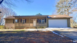 Photo of 577 Tanner Road, Dacula, GA 30019 (MLS # 5953383)