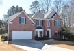Photo of 9055 Sandorn Drive, Roswell, GA 30075 (MLS # 5953433)