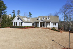 Photo of 2187 Nillville Drive, Buford, GA 30519 (MLS # 5953468)