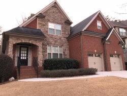 Photo of 1892 Binnies Way, Buford, GA 30519 (MLS # 5953538)