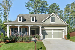 Photo of 2879 Goldfinch Circle, Marietta, GA 30066 (MLS # 5953543)