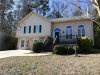 Photo of 5480 Princeton Oaks Drive, Sugar Hill, GA 30518 (MLS # 5953556)