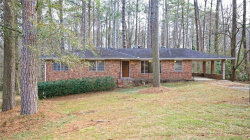 Photo of 2486 Irene Drive, Marietta, GA 30066 (MLS # 5953620)