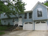 Photo of 2353 Loren Falls Lane SW, Marietta, GA 30008 (MLS # 5953701)