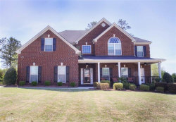 Photo of 1904 Buford Court, Conyers, GA 30094 (MLS # 5953732)