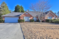 Photo of 2715 Ivy Mill Drive, Buford, GA 30519 (MLS # 5953738)