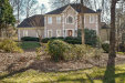 Photo of 2515 Whisper Wind Court, Roswell, GA 30076 (MLS # 5953747)