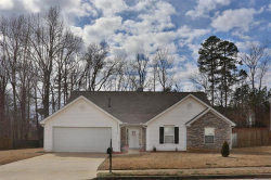 Photo of 4075 Bradford Walk Trail, Buford, GA 30519 (MLS # 5953765)