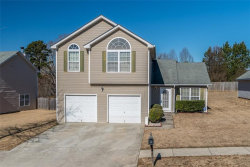 Photo of 4862 Bryant Drive, Snellville, GA 30039 (MLS # 5953806)
