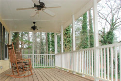 Photo of 2242 Nantucket Court, Marietta, GA 30066 (MLS # 5953817)