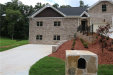 Photo of 1890 Kinridge Road, Marietta, GA 30062 (MLS # 5953927)