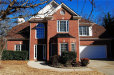 Photo of 6430 Deep Valley Court, Flowery Branch, GA 30542 (MLS # 5954012)
