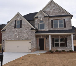 Photo of 677 Channel Drive, Lawrenceville, GA 30046 (MLS # 5954120)