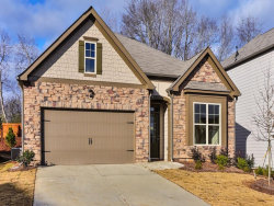 Photo of 250 Orchard Trail, Holly Springs, GA 30115 (MLS # 5954210)