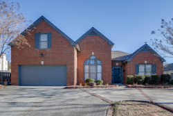 Photo of 1300 Stoney Field Place, Lawrenceville, GA 30043 (MLS # 5954229)