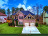 Photo of 924 Ivey Chase Place, Dacula, GA 30019 (MLS # 5954254)