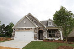 Photo of 2990 Appling Hills Drive, Dacula, GA 30019 (MLS # 5954302)