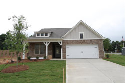Photo of 1768 Auburn Ridge Way, Dacula, GA 30019 (MLS # 5954317)