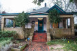 Photo of 481 Oakland Avenue SE, Atlanta, GA 30312 (MLS # 5954331)