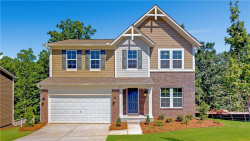 Photo of 6005 Crescent Landing Drive, Cumming, GA 30028 (MLS # 5954403)