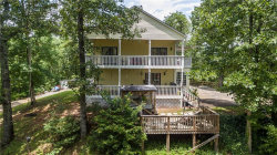Photo of 129 Knotwood Trail, Jasper, GA 30143 (MLS # 5954410)