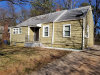 Photo of 1388 SW Lockwood Drive, Atlanta, GA 30311 (MLS # 5954485)