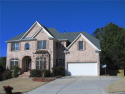 Photo of 2202 Saint Kennedy Lane, Buford, GA 30518 (MLS # 5954548)